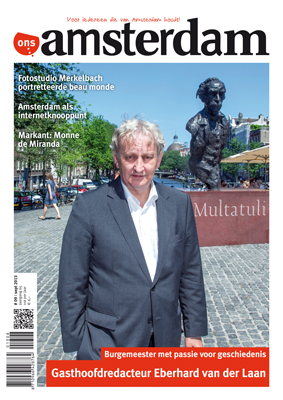 Cover Eberhard sept 2013